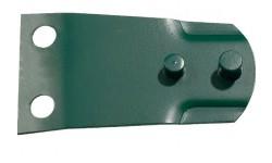 Porte-couteau Fella réplique