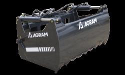 Pince à désiler Agram