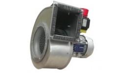 Ventilateur à céréales - Radial Fan