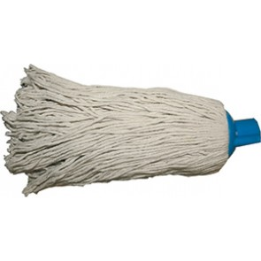 MINI MOP 220G SUPPORT PAS DE VIS