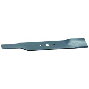 LAME 410mm 4341 RASE CASTELGARDEN 81000-
