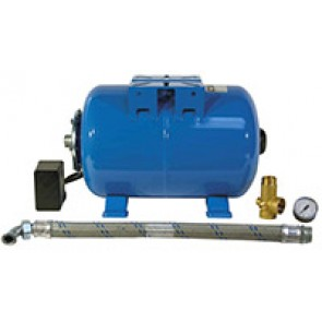 KIT DE SURPRESSION 500 L