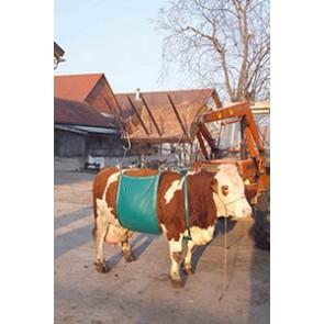 Lève vache