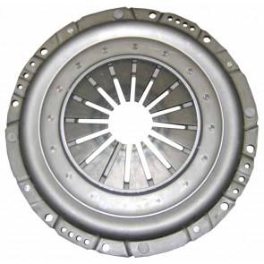 Embrayage Same Silver 110