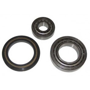 Roulement de roue Kit Ford/New Holland  5000 6610 7610