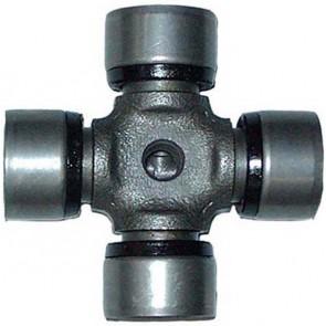 Croisillon 24x61mm