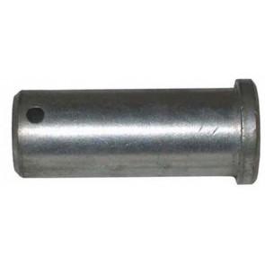 Pin Fin chape 12 x 30mm