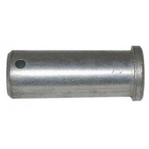 Pin Fin chape 14 x 36mm