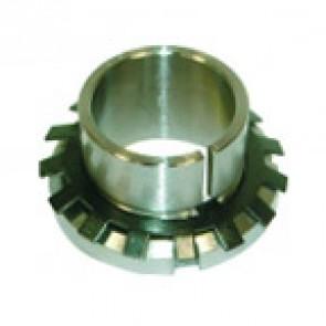 Manchon de serrage H309 - NTN - SNT
