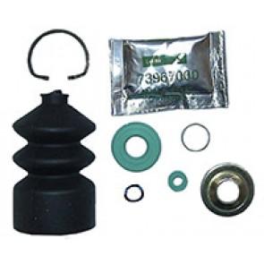 Kit de réparation du maître-cylindre d'embrayage CASE IH 485XL 495XL 585XL