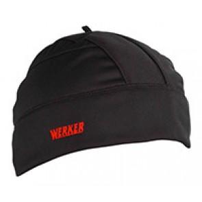 Bonnet anti-odeurs unisexe noir, tailles