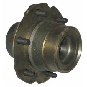 Moyeu de roue CASE IH 574
