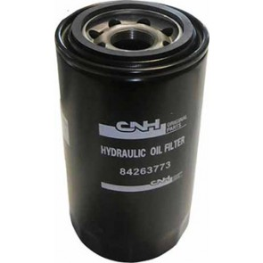 Filtre hydraulique Ford Aval - Véritable