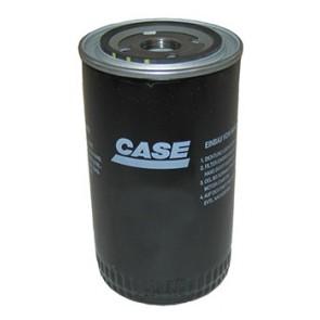 Filtre à huile du moteur CASE IH 884 946 1046