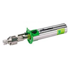 Ecorneur à gaz Buddex avec embout 20mm