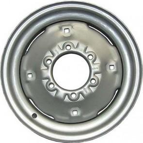 Enjoliveur de roue MF 35 MF 135 à 4,5 x 16 - 600 x 16