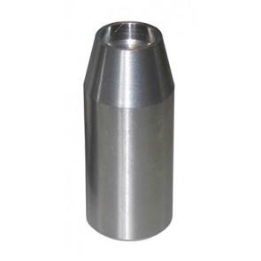 Embout Ø15mm pour écorneur  modèle 17450