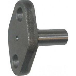 Cheville pompe hydraulique 35 65