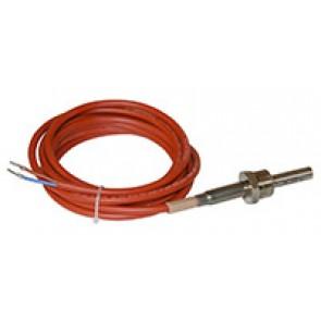 Cable chauffant pour abreuvoir 250cm 24v