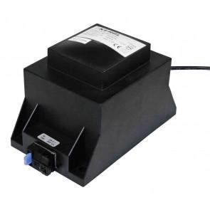 Transformateur pour abreuvoir 300 W 24 V