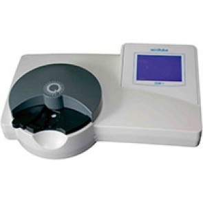 Photomètre SDM 1