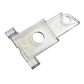 Microcuve pour photomètre SDM1 (100 pcs)