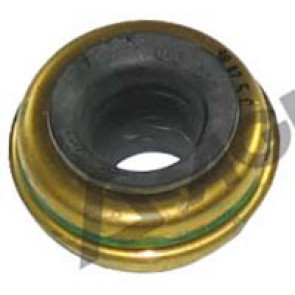 Joint  pompe à eau 165 188 Ancien Type