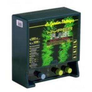 Electrificateur forte végétation 10 Joules