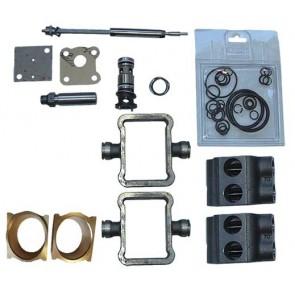 Kit de réparation de la pompe hydraulique MF135 165 188 MK2