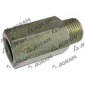 Aiguilles HSW-ECO LL 2,0x35mm  boîte de