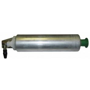 Pompe d'alimentation Massey Ferguson 3635, 3645, 3655