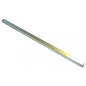 Aiguilles HSW-ECO LL 1,4x15mm  boîte de