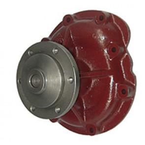 Pompe à eau CASE IH 1055XL 1056 1255 1455