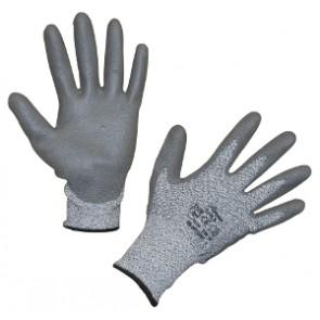 Gants de protection Dyneema/fibre de verre Taille 11