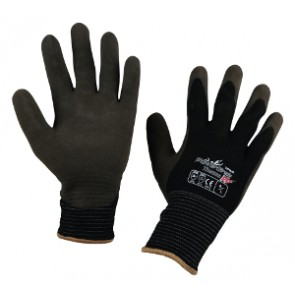 Gants d'hiver PowerGrab Thermo W T. 9