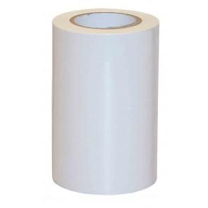 Bande adhésive blanc 0.2mm 0.2mm, 100mm