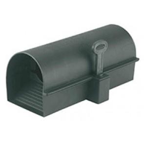 Boxe de piégeage BlocBox Alpha pour rats