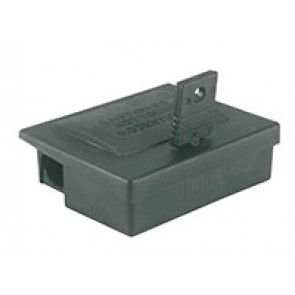 Box de piégeage BlocBox Peti pour souris