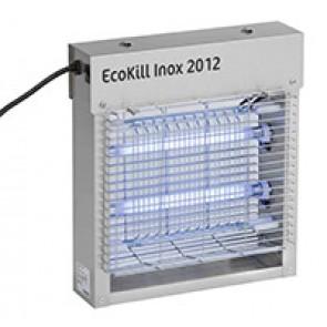 Tue-mouches électrique inox 2012