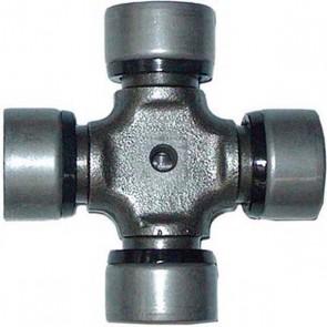 Croisillon 50HX/ZF 4RM 27x70mm 11.01.00