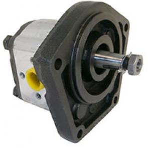 Pompe hydraulique Unique CASE IH séries 74, 84, B, International