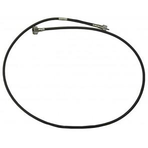 Compte-tours câble IHC 784 885 Cabine L