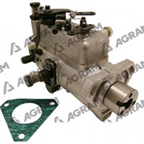 Pompe d'injection Ford 2000 2310 2610 28