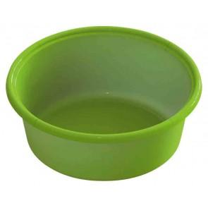 Mangeoire 5 l, vert