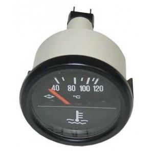 Jauge de température d'eau électrique Calibra