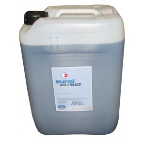 Antigel 20 Ltr