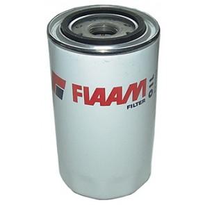 Filtre à huile du moteur CASE IH 1056 4200