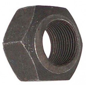 Ecrou 20mm pour s'adapter Loader Tine