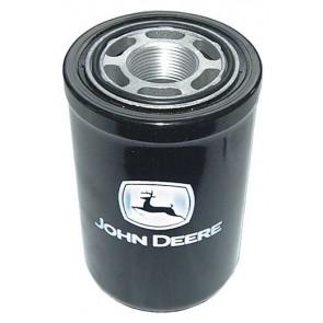 Transmission Filtre John Deere 6000 10 20 30