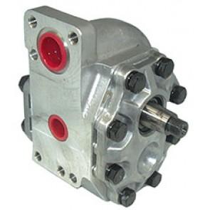 Pompe hydraulique CASE IH 684 784